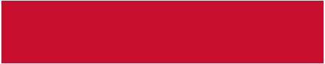 LEXEL logo
