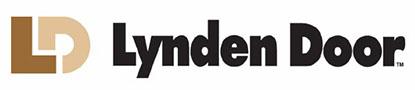 Lynden Door logo
