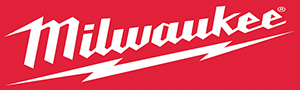 Milwaukee Tool logo