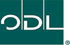 ODL Door Glass logo