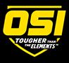 Quad Max logo