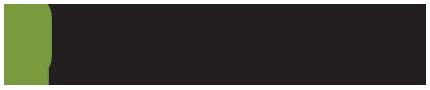 Roseburg Breckenridge logo