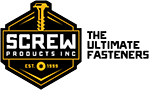 Screw Products logo