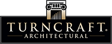 Turncraft logo